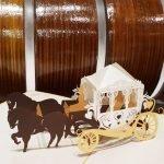 lovedup-wedding-carriage