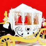 lovedup-wedding-carriage-2