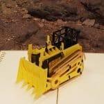 lovedup-bulldozer