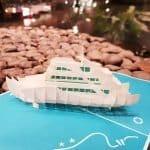 lovedup-cruise-ship