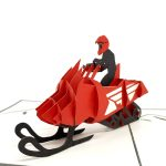 snowmobile-pop-up-card-detail