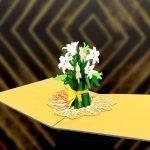 lovedup-flower-card
