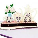 tea-lovers-pop-up-card-detail