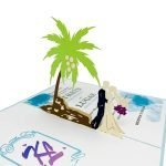 wedding-invitation-pop-up-card-1-detail