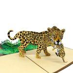 jaguar-pop-up-card-detail